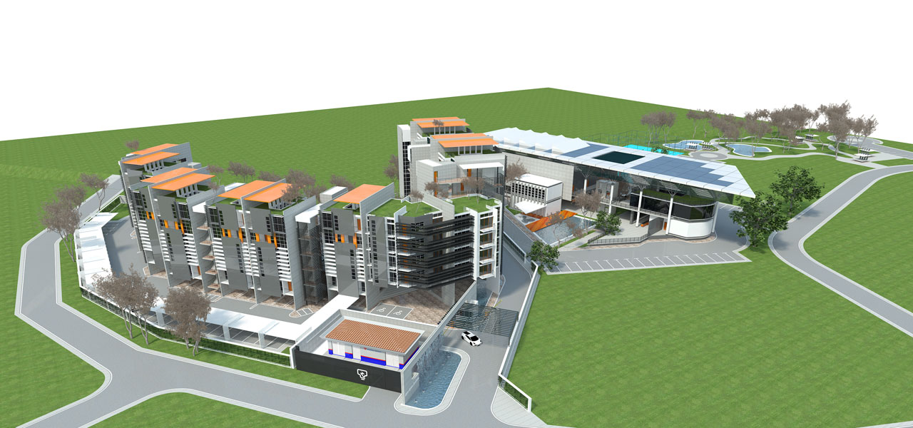 apartment-development-kota-damansara-b