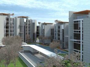 apartment-development-kota-damansara-c