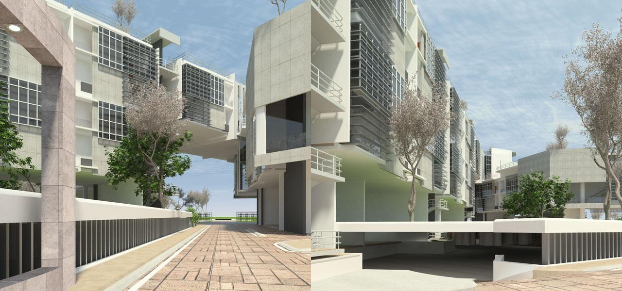 apartment-development-kota-damansara-d