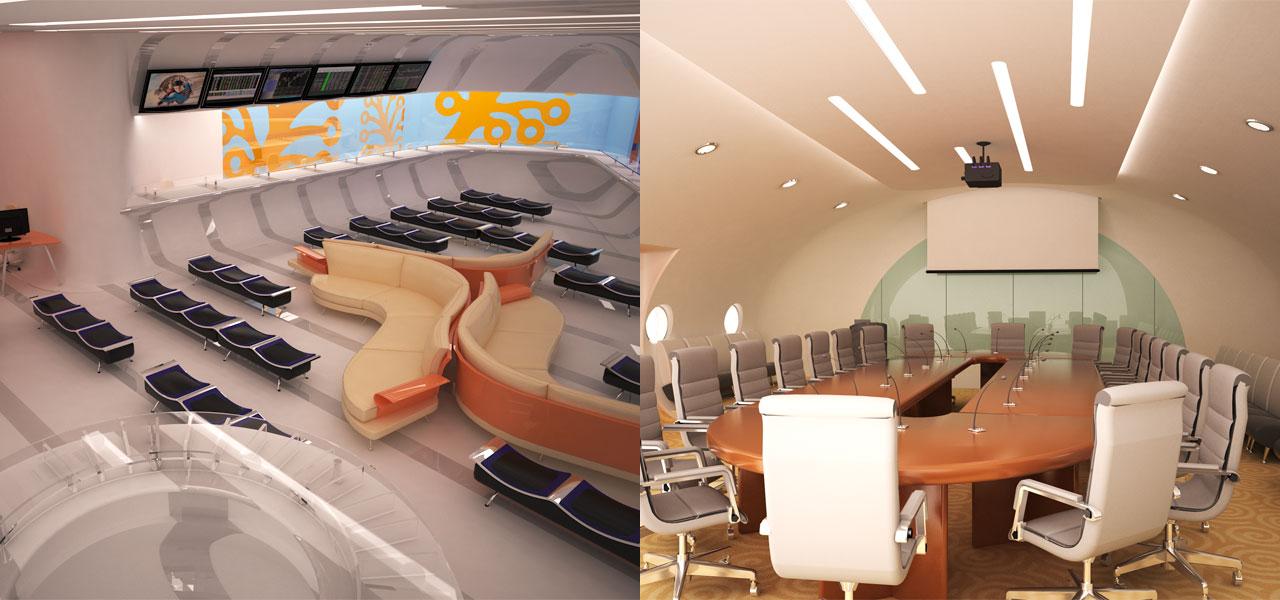 interior-design-banks-a