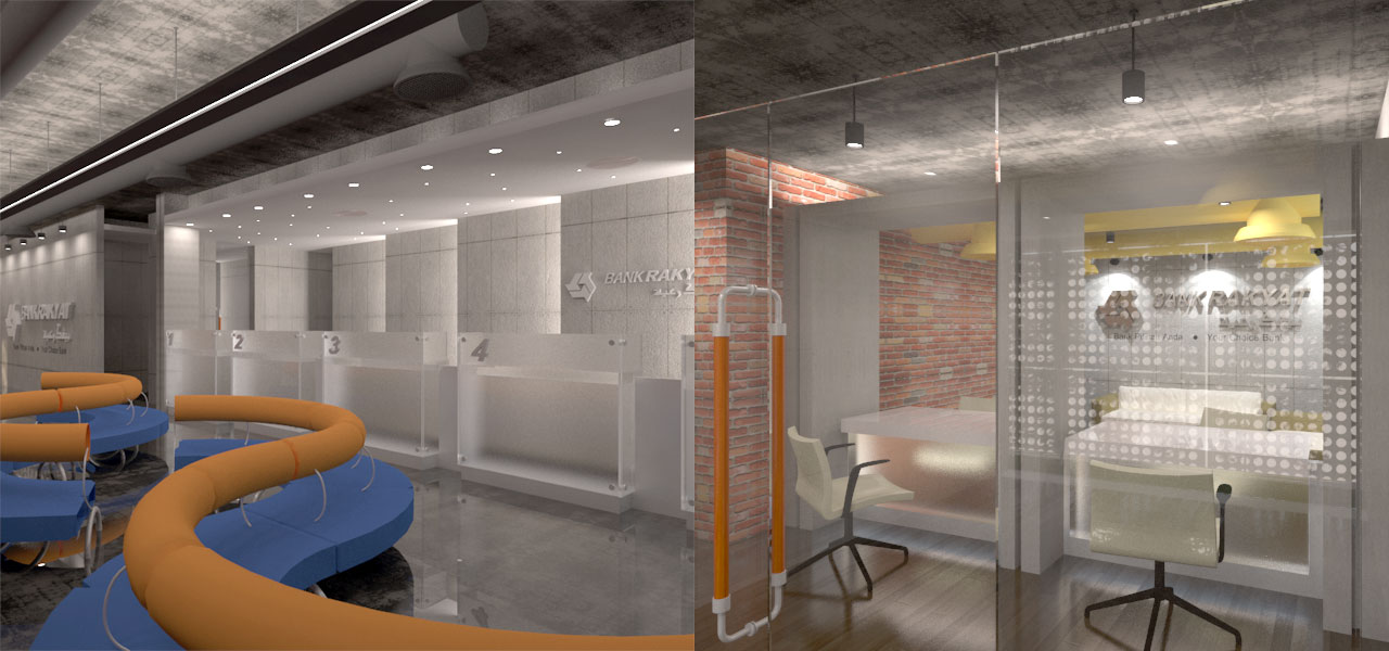 interior-design-banks-b