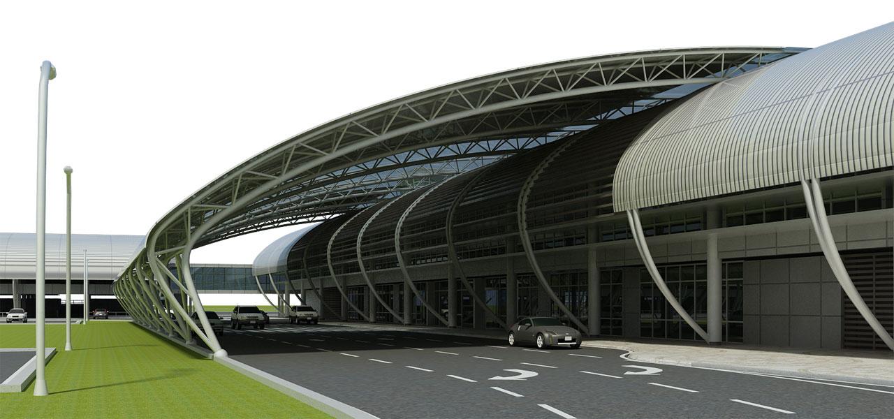 kerteh-airport-renovation-d