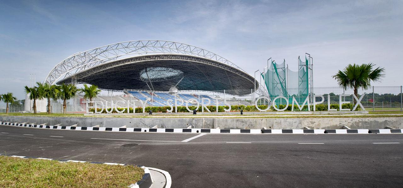 nusajaya-educity-sports-complex-c