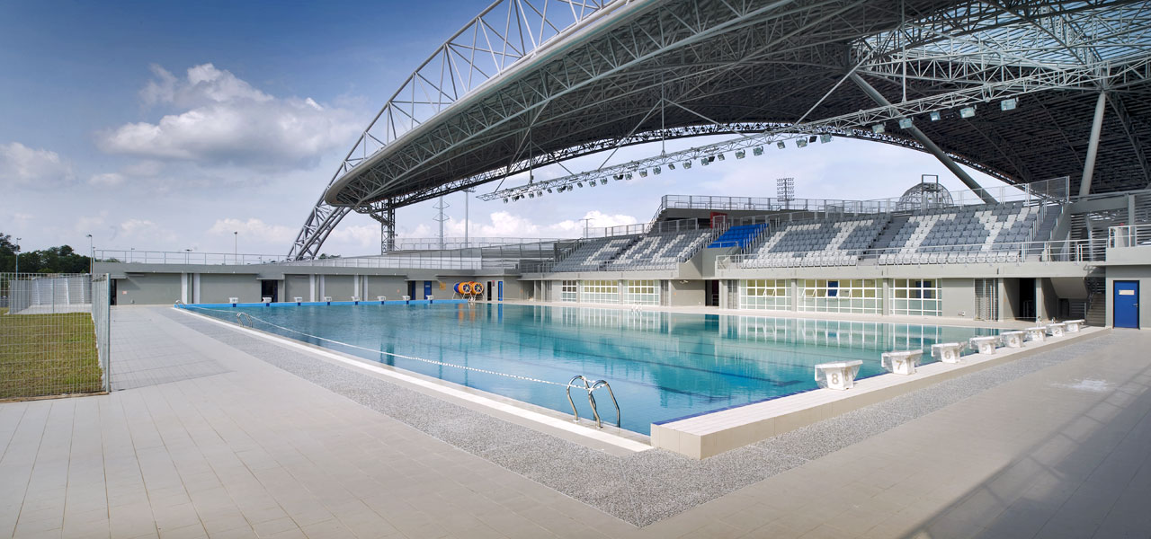 nusajaya-educity-sports-complex-i