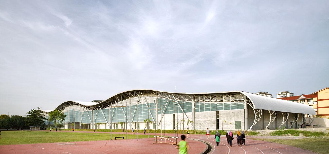 pandan-paralimpik-sports-complex-c