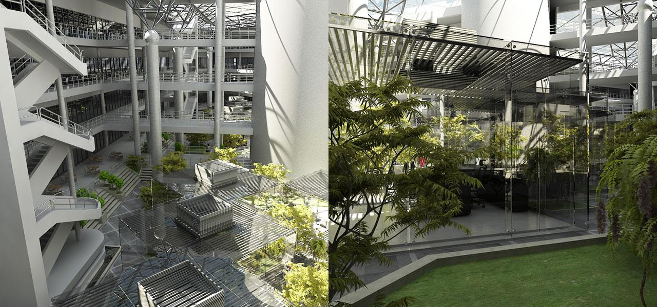petronas-office-complex-kerteh-d
