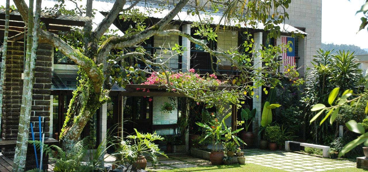 single-bungalow-ulu-kelang-b